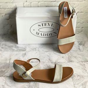 NEW Steve Madden Dina Sandals